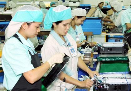 Đài loan tạm dừng nhập cảnh lao động nước ngoài kể từ 0h00 ngày 19/05/2021
