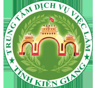 HỘI NGHỊ TẬP HUẤN THU THẬP VÀ XỬ LÝ THÔNG TIN CUNG – CẦU LAO ĐỘNG NĂM 2014