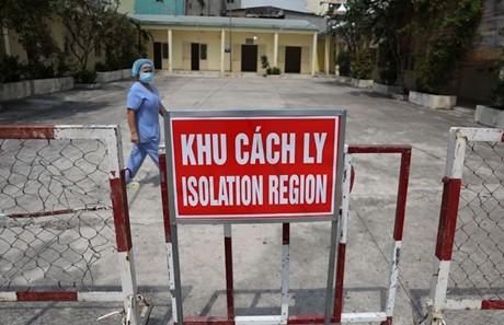 Triển khai thực hiện Công điện của Thủ tướng Chính phủ về việc phòng, chống dịch Covid-19