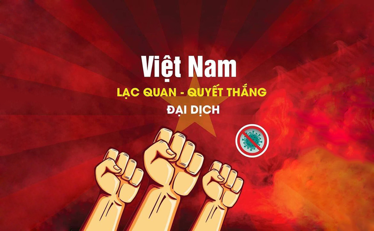 V/v tiếp nhận hồ sơ hỗ trợ người lao động chấm dứt hợp đồng lao động nhưng không đủ điều kiện hưởng trợ cấp thất nghiệp theo Quyết định số 23/2021/QĐ-TTg ngày 07/7/2021 của Thủ tướng Chinh phủ