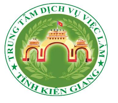 V/v Tổ chức Phiên Giao dịch việc làm lần IV năm 2019